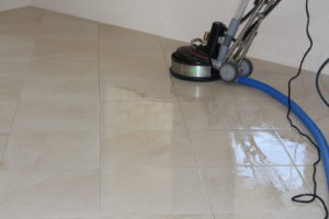 Tile Grout Cleaning Specialist Perth
