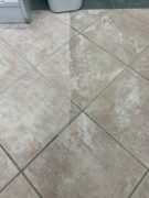 Tile Grout Cleaning Perth M&Co