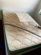 Mattress Cleaning M&Co